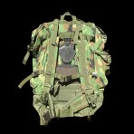Special Forces CFP 90 Backpack System