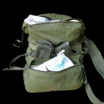 Combat Medics Bag