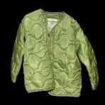 Field Jacket Liners