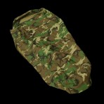 Military Gore-Tex Bivy Sleeping Bag Covers