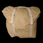 USMC Issue Waterproof Bag