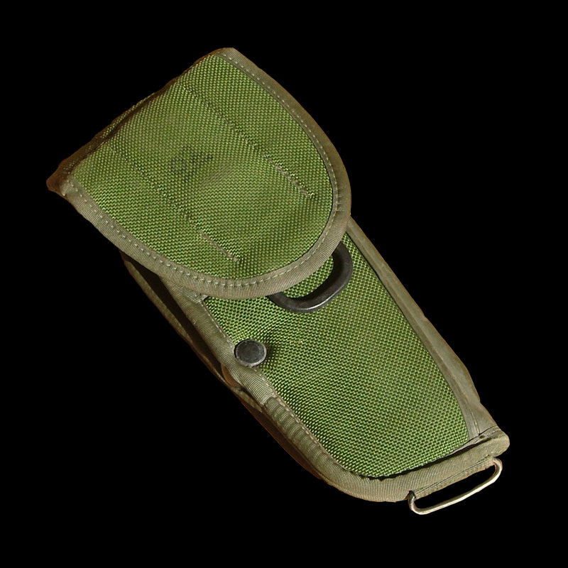 Beretta Holster 9mm