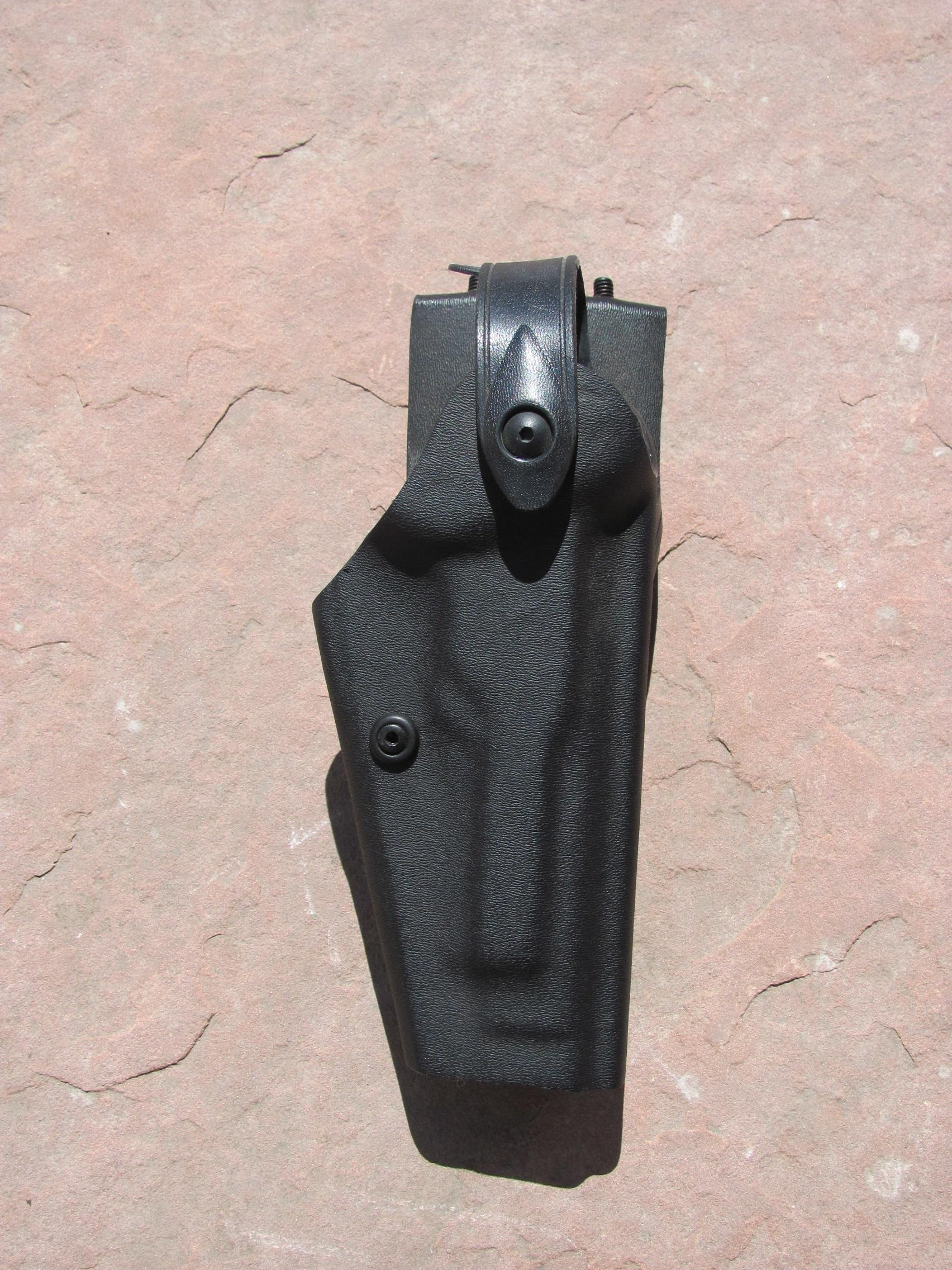 Beretta Hip Holster