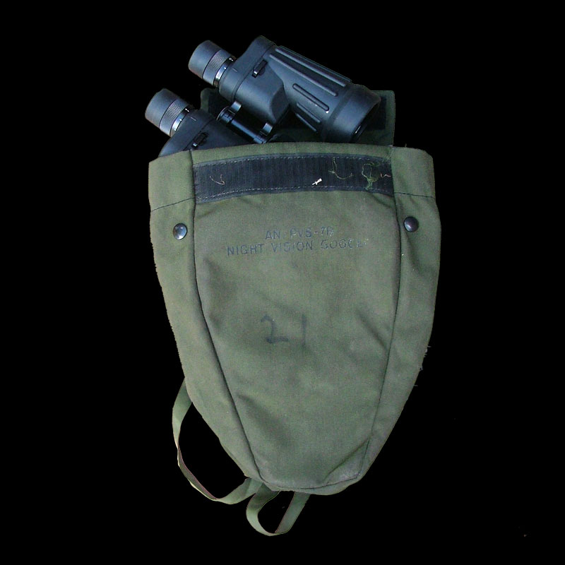 Night Vision Bag