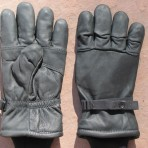 Gloves intermediate cold/wet