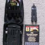 OTIS CQB cleaning kit