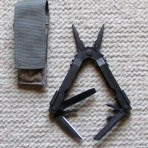 Gerber multi tool
