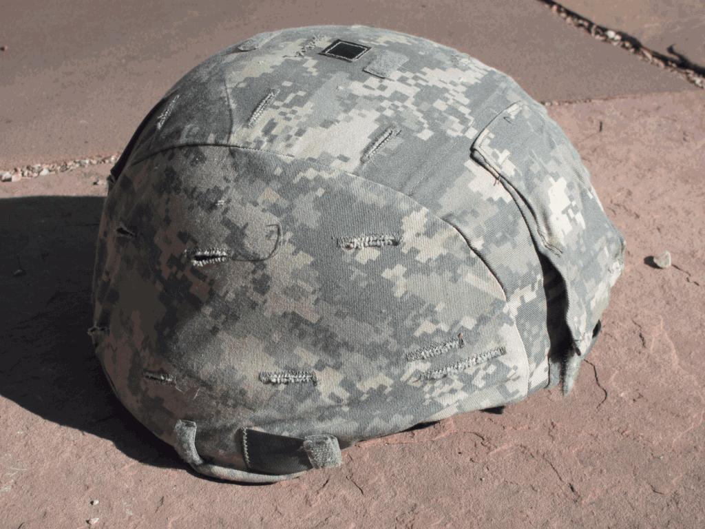 Kevlar-helmet-1024x768.png