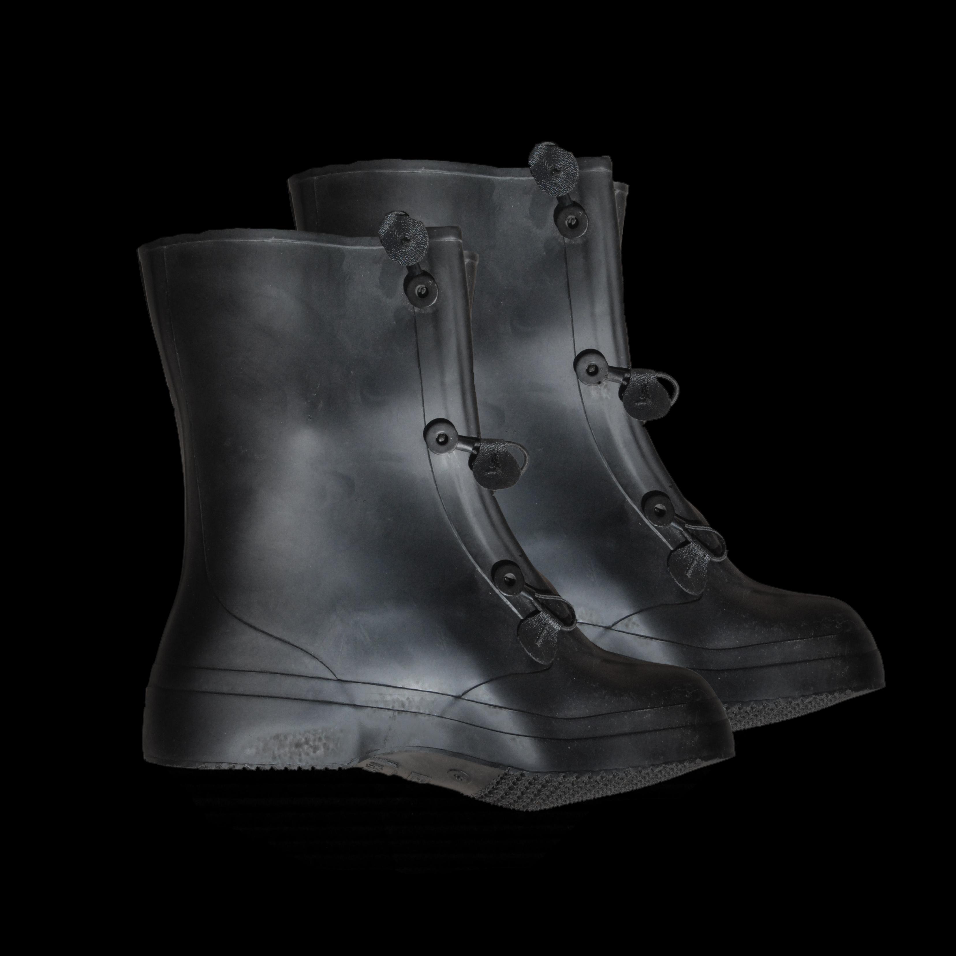 Boots Wet Overshoe