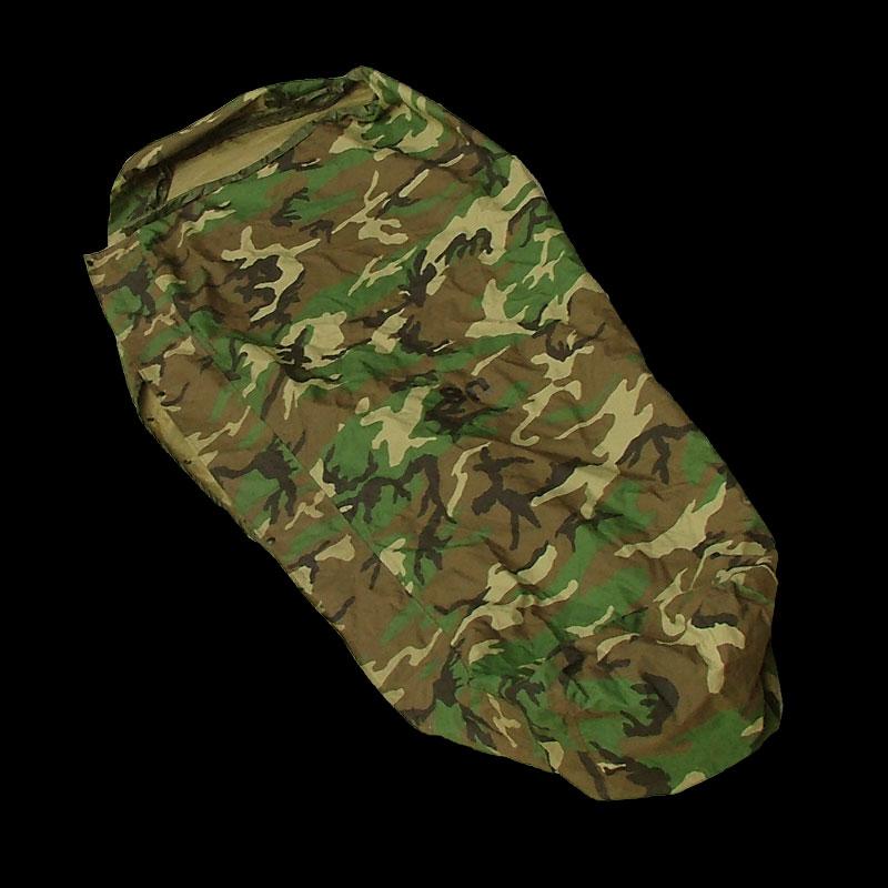 gore tex sleeping bag cover